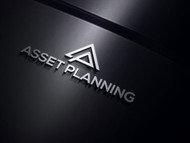 Asset Planning Logo - Entry #53