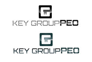 Key Group PEO Logo - Entry #1