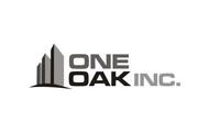 One Oak Inc. Logo - Entry #104