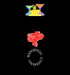 618 Logo - Entry #5
