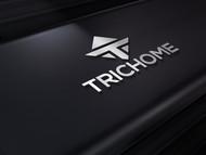 Trichome Logo - Entry #302