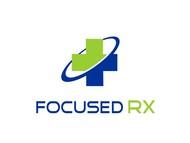Online Pharmacy Logo - Entry #94