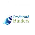 CCB Logo - Entry #225