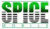 Spice Mobile LLC (Its is OK not to included LLC in the logo) - Entry #4