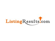 ListingResults!com Logo - Entry #284