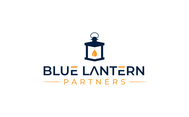 Blue Lantern Partners Logo - Entry #242