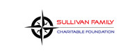 Sullivan Family Charitable Foundation Logo - Entry #10