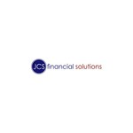jcs financial solutions Logo - Entry #112