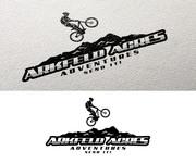 Arkfeld Acres Adventures Logo - Entry #86