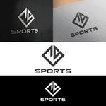 CS Sports Logo - Entry #171