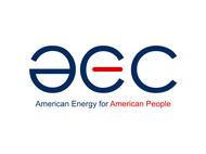 AEC Logo - Entry #13