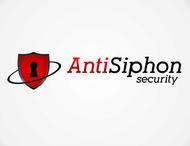 Security Company Logo - Entry #15