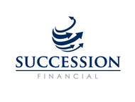 Succession Financial Logo - Entry #425