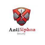 Security Company Logo - Entry #114
