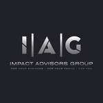 Impact Advisors Group Logo - Entry #209