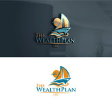 The WealthPlan LLC Logo - Entry #236
