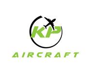 KP Aircraft Logo - Entry #306