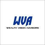 Wealth Vision Advisors Logo - Entry #368