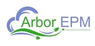 Arbor EPM Logo - Entry #198