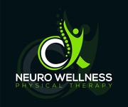 Neuro Wellness Logo - Entry #141