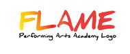 Performing Arts Academy Logo - Entry #9