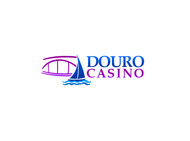 Douro Casino Logo - Entry #24