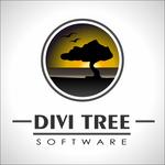 Divi Tree Software Logo - Entry #93