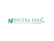 Nutra-Pack Systems Logo - Entry #522