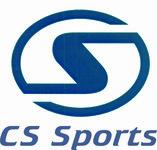 CS Sports Logo - Entry #512
