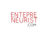 Entrepreneurist.com Logo - Entry #10
