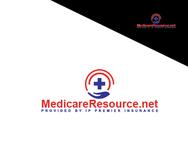 MedicareResource.net Logo - Entry #285