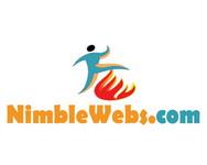 NimbleWebs.com Logo - Entry #13
