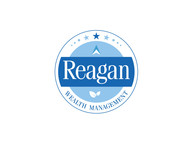 Reagan Wealth Management Logo - Entry #887