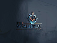The WealthPlan LLC Logo - Entry #97