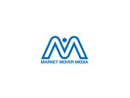 Market Mover Media Logo - Entry #247