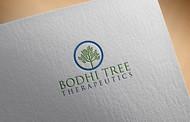 Bodhi Tree Therapeutics  Logo - Entry #109