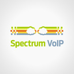 Logo and color scheme for VoIP Phone System Provider - Entry #256