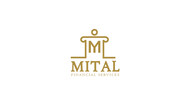Mital Financial Services Logo - Entry #121