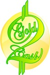 Gold2Cash Business Logo - Entry #49