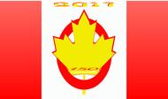 Anniversary Logo - Entry #22
