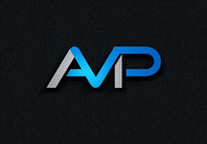 AVP (consulting...this word might or might not be part of the logo ) - Entry #117