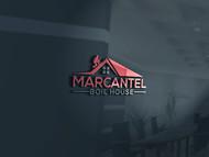Marcantel Boil House Logo - Entry #143