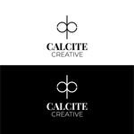 CC Logo - Entry #115