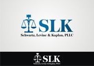 Law Firm Logo/Branding - Entry #3