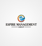 ESPIRE MANAGEMENT GROUP Logo - Entry #32