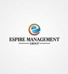 ESPIRE MANAGEMENT GROUP Logo - Entry #32