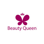 Beauty Queen Logo - Entry #68