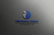 Core Physical Therapy and Sports Performance Logo - Entry #93