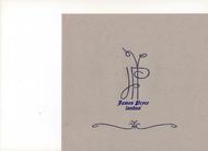 James Pryce London Logo - Entry #215