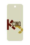 K-CINQ  Logo - Entry #106